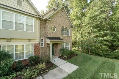 9912 LAYLA AVE, Raleigh, NC 27617 - Photo 2