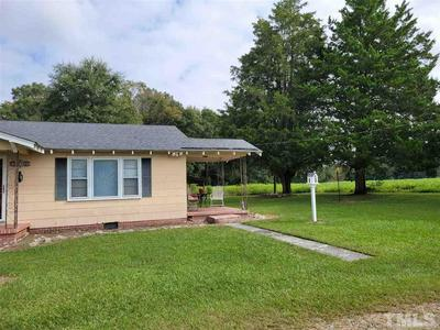 14165 NC HIGHWAY 42 E, Kenly, NC 27542 - Photo 2