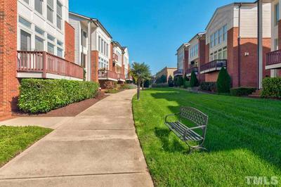 807 THE VILLAGE CIR, Raleigh, NC 27615 - Photo 2