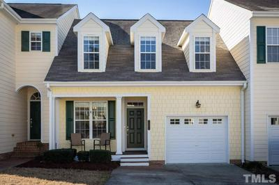 53 GRAPEVINE TRL, Durham, NC 27707 - Photo 2