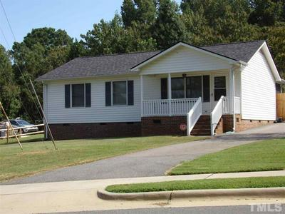 1019 S 2ND AVE, Siler City, NC 27344 - Photo 1