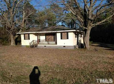 169 LANE STORE RD, Franklinton, NC 27525 - Photo 1