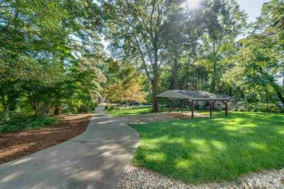 1311 AZALEA DR, Raleigh, NC 27607 - Photo 2