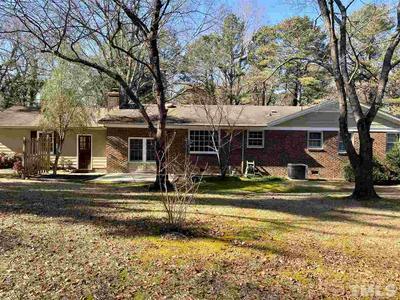 5712 BUFFALOE RD, Raleigh, NC 27616 - Photo 2