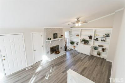 133 BONNELL CT, Cary, NC 27511 - Photo 1