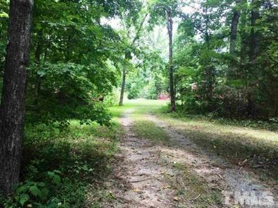 LOT CHAMBERS COURT, Cedar Grove, NC 27231 - Photo 2