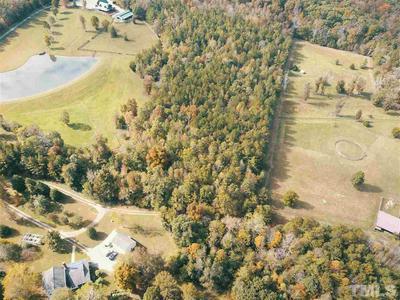 455 DURHAM BAILEY LN, Pittsboro, NC 27312 - Photo 2