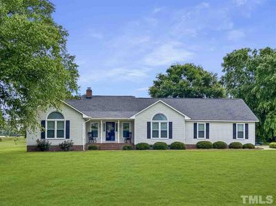441 CLUB HOUSE DR, Dunn, NC 28334 - Photo 1