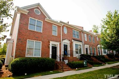 523 COPPERLINE DR, Chapel Hill, NC 27516 - Photo 1