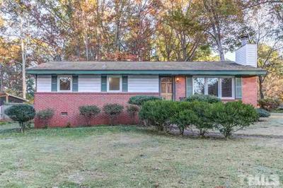 3016 GLENRIDGE DR, Raleigh, NC 27604 - Photo 1