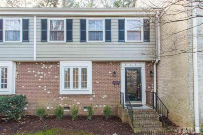 3035 WYCLIFF RD, Raleigh, NC 27607 - Photo 1