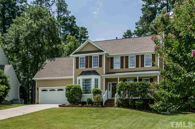 211 LOST TREE LN, Cary, NC 27513 - Photo 2