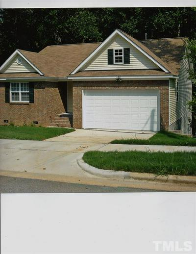 132 CREECH RD, Garner, NC 27529 - Photo 1