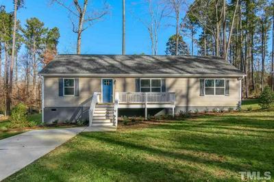 3003 DOGWOOD DR, Raleigh, NC 27604 - Photo 1