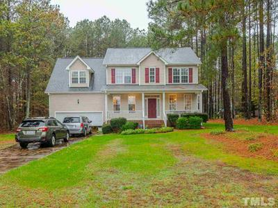 340 SPENCERS GATE DR, Youngsville, NC 27596 - Photo 1