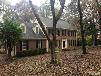 10705 CHELTONHAM CT, Raleigh, NC 27614 - Photo 1