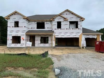 9 HAWKS RIDGE LANE, Smithfield, NC 27577 - Photo 2