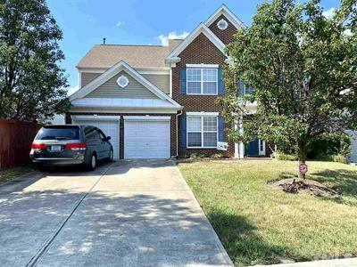 304 SHAKESPEARE DR, Morrisville, NC 27560 - Photo 2