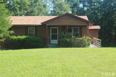 1740 HICKSBORO RD, Henderson, NC 27537 - Photo 2