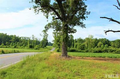 COBB ROAD, Benson, NC 27504 - Photo 2