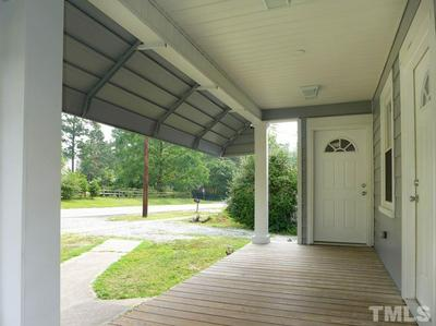2913 UNIVERSITY DR # A, Durham, NC 27707 - Photo 2