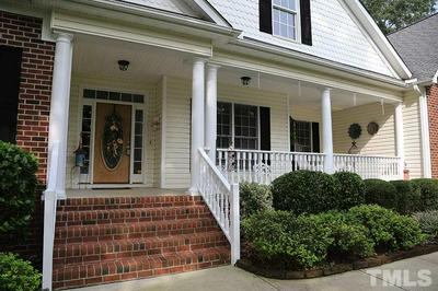 30 WINCHESTER CT, Youngsville, NC 27596 - Photo 2