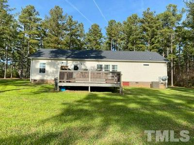 98 WHISPERING PINES LN, Oxford, NC 27565 - Photo 2