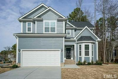 34 REAN CT, Angier, NC 27501 - Photo 1