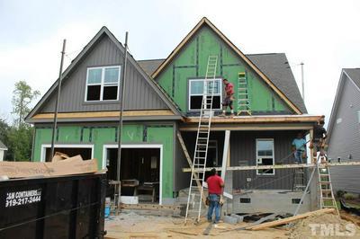 532 PRIDES CRSG, Rolesville, NC 27571 - Photo 1