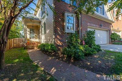 1305 CANFIELD CT, Raleigh, NC 27608 - Photo 1