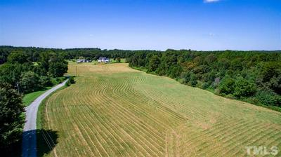 275 SPRING VIEW LN, Pittsboro, NC 27312 - Photo 1