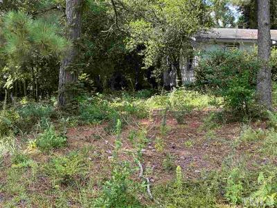 304 PENNSYLVANIA AVE, Fayetteville, NC 28301 - Photo 1