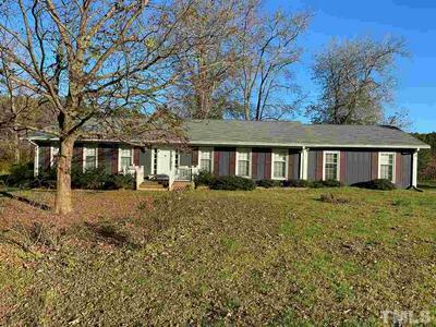 526 OLD WARRENTON RD, Henderson, NC 27537 - Photo 1
