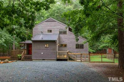 109 SPRING VALLEY RD, Carrboro, NC 27510 - Photo 2