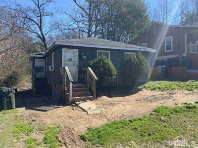 610 N MAPLE ST # A-B, Durham, NC 27703 - Photo 2