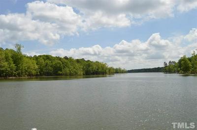 25 WATERSTONE LN, Henderson, NC 27537 - Photo 1