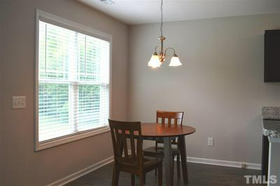 14 BROOKVIEW CT, Angier, NC 27501 - Photo 2