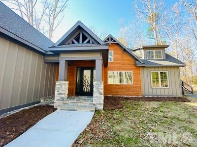 1827 MILL CREEK RD, Clarksville, VA 23927 - Photo 1