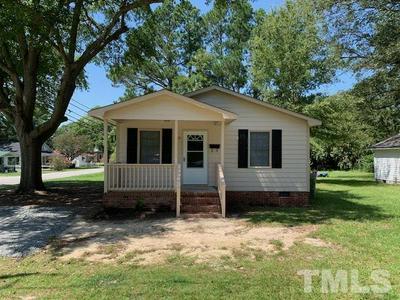 800 W OAK ST, Selma, NC 27576 - Photo 1