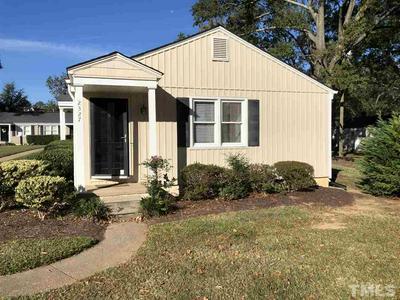 2327 BERNARD ST # 2327, Raleigh, NC 27608 - Photo 2