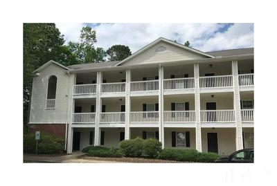 1900 TRAILWOOD HEIGHTS LN UNIT 304, Raleigh, NC 27603 - Photo 1
