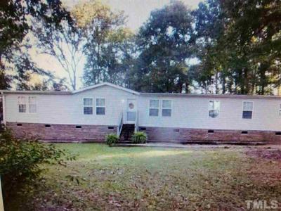 5133 LEWIS BROWN RD, Bennett, NC 27208 - Photo 2