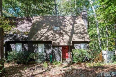 214 POPLAR ST # A, Chapel Hill, NC 27516 - Photo 1