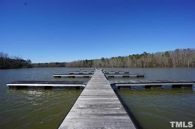 LOT #2 WATERSTONE LANE, Henderson, NC 27537 - Photo 1