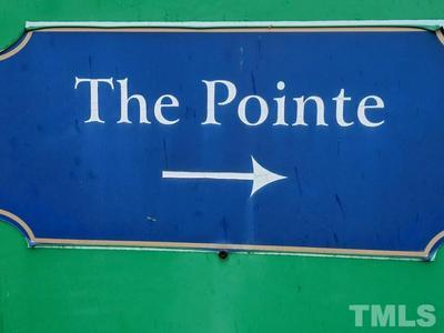 6 POINTE PL, CLARKSVILLE, VA 23927 - Photo 2