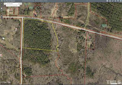 LOT 1A CREEKSIDE TRAIL, Rougemont, NC 27572 - Photo 1