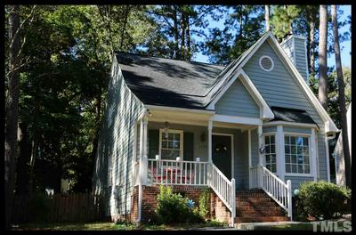 1705 POINT OWOODS CT, Raleigh, NC 27604 - Photo 2