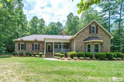 3642 PINE NEEDLES DR, Wake Forest, NC 27587 - Photo 1