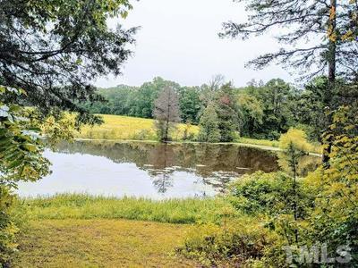 15 LAWSONS DR, Clarksville, VA 23927 - Photo 2