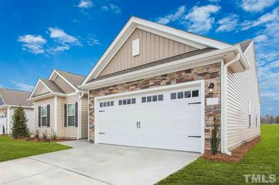 60 LEGACY DR, Youngsville, NC 27596 - Photo 2